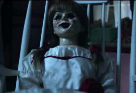 Annabelle 2: Creation - Nuovo trailer
