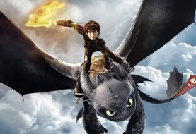 Dragon Trainer 2, il nuovo trailer italiano