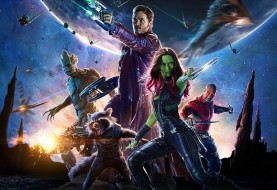 Guardians of the Galaxy, ecco una nuova clip