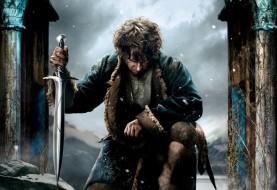 Lo Hobbit: La Battaglia delle Cinque Armate, ecco il teaser trailer