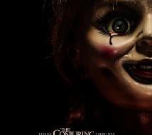 Annabelle, rilasciato il primo trailer dello spin-off di The Conjuring