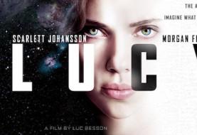 Lucy, il trailer italiano per il nuovo film di Besson