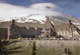 Overlook Hotel, Romanek tratta per il prequel di Shining
