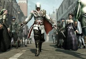 Assassin's Creed, Fassbender aggiorna sul film