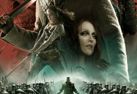 Seventh Son, il poster e un nuovo trailer