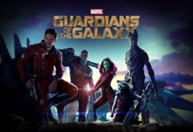 Guardians of the Galaxy, incasso record di  37,8 milioni di dollari nel primo giorno