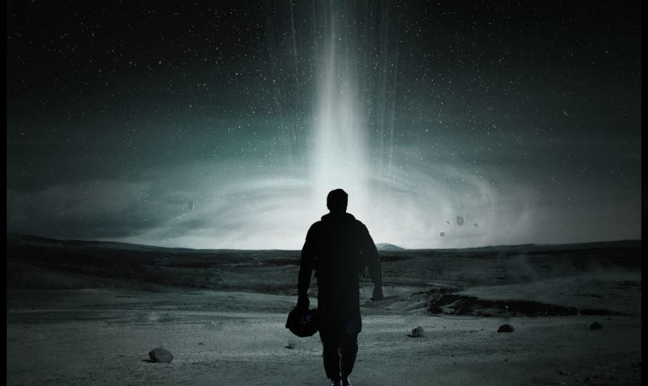 Interstellar, il nuovo trailer per lo sci-fi di Nolan