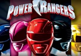 Power Rangers il Film, annunciata la data di uscita
