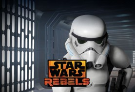Star Wars Rebels, ecco i primi sette minuti