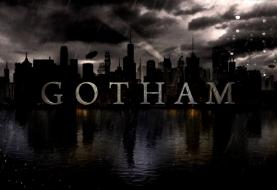 Tre spot tv per Gotham, la nuova serie della Fox