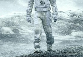Interstellar, la nuova locandina internazionale e un character poster