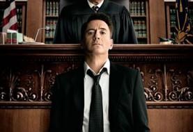 The Judge, il nuovo trailer ufficiale internazionale