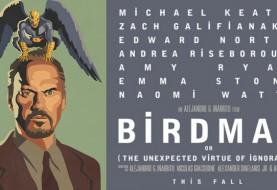 Birdman, una nuova clip con Keaton e Galifianakis