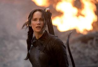 Aperto a Dubai un parco a tema Hunger Games!