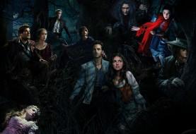 Il nuovo trailer internazionale di Into the Woods