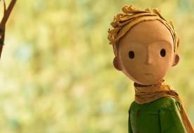 Il Piccolo Principe, arriva il primo trailer ufficiale