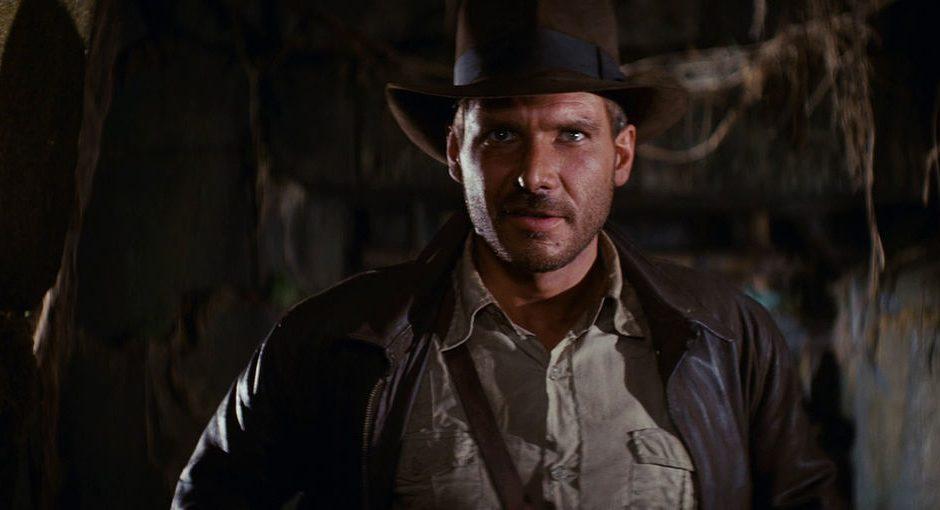 Quiz Indiana Jones: sei un vero esperto della saga?