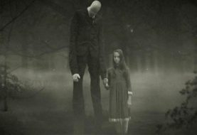 Beware of the Slenderman, il nuovo docu-film dell'HBO