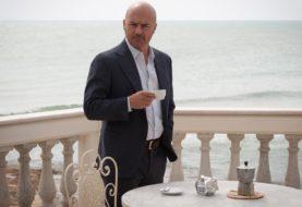 Il Commissario Montalbano 11x01 – Un covo di vipere