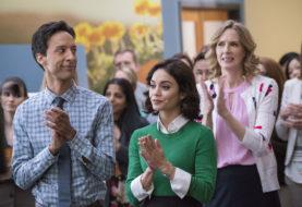 Powerless, clamoroso: NBC interrompe la prima stagione?