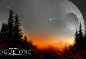 Rogue One: cosa dobbiamo aspettarci?
