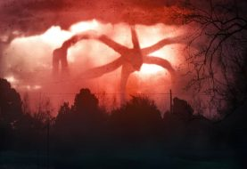 Stranger Things 2 - La recensione della seconda stagione