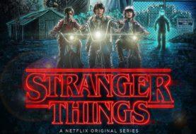 Stranger Things 2: Millie Brown tornerà nel ruolo di Eleven