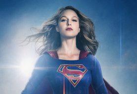 Supergirl – Stagione 2 - Recensione
