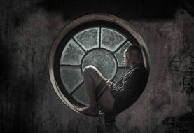 Taboo 1x08 – Episode 8 - Finale di stagione