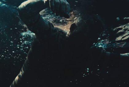 Taboo 1x07 – Episode 7