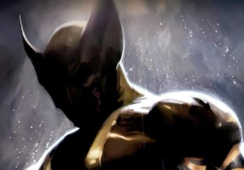 Lettera aperta a Wolverine