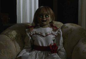 Annabelle 3 – Recensione del ritorno della bambola malefica