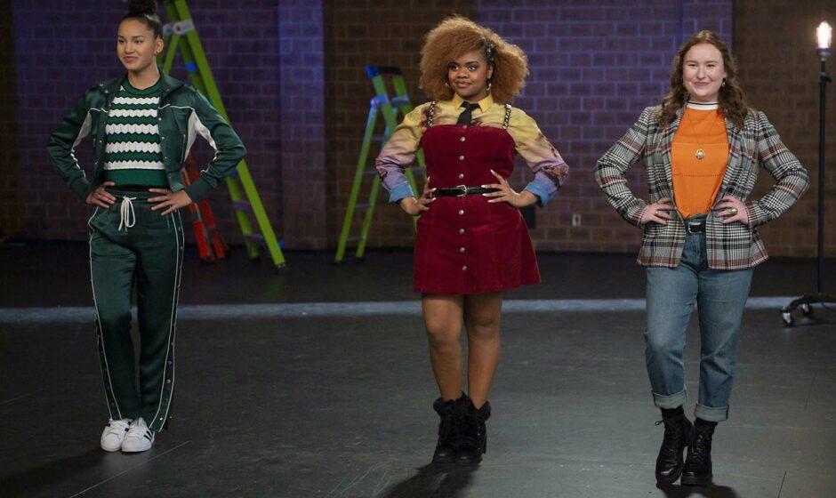 High School Musical: The Musical: La serie – Stagione 2 Recensione
