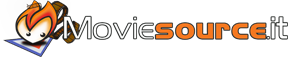 Moviesource