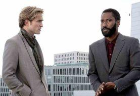 Tenet – Recensione del nuovo film di Nolan