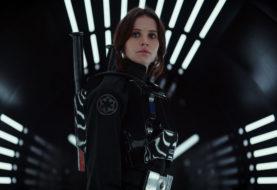 Rogue One: scene inedite nel nuovo trailer internazionale
