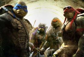 Tartarughe Ninja - Fuori dall'ombra: un flop al botteghino