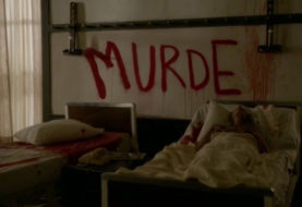 American Horror Story 6x02 - Chapter 2
