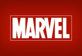 Disney+, tutte le produzioni targate Marvel messe in pausa per il Coronavirus