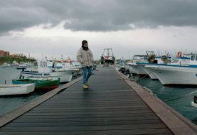 Sarà Fuocoammare il titolo italiano in corsa per la nomination all'Oscar per il miglior film straniero