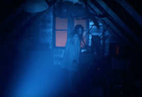 The Exorcist 1x01 - Chapter One: And Let My Cry Come Unto Thee