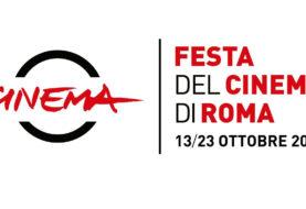 I film in concorso alla Festa del Cinema di Roma