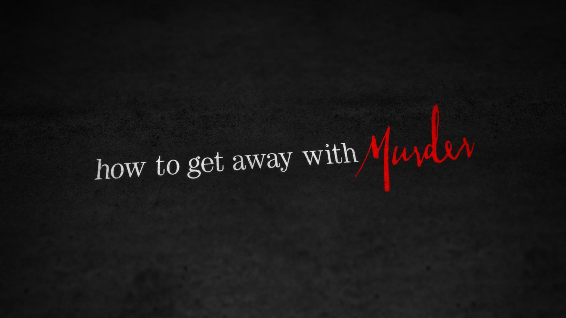 watch how to get away with murder fmovies