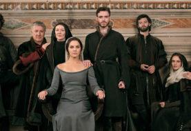 I Medici 1x01 - Il peccato originale