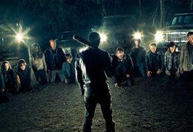 Annunciata l'ottava stagione di The Walking Dead