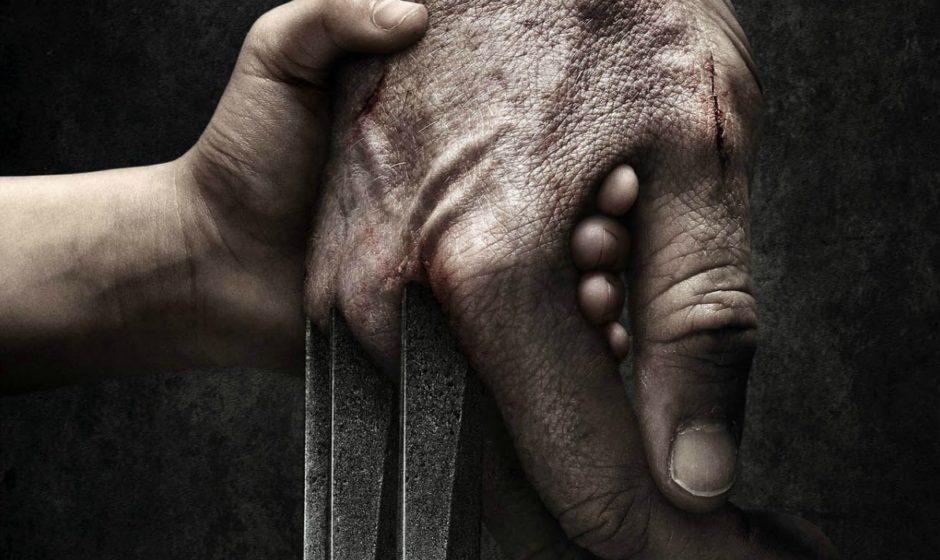 Nuovi dettagli sull'ultimo capitolo di Wolverine