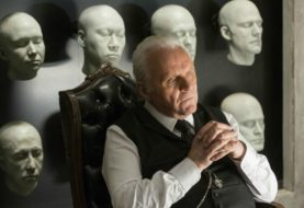 Westworld - Dove tutto è concesso 1x03 - The Stray