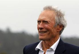 Clint Eastwood al lavoro per Impossible Odds