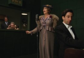 Florence Foster Jenkins - Recensione