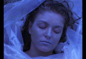 Twin Peaks: il nuovo teaser promo della terza stagione